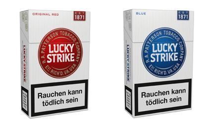 new-lucky-strike