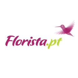 logotipo-florista