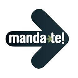 logotipo-manda-te