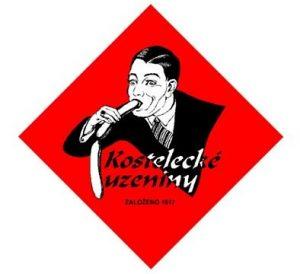 7-logotipos-nos-quais-nao-se-deve-inspirar_czech
