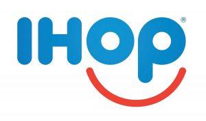 7-logotipos-nos-quais-nao-se-deve-inspirar_ihop
