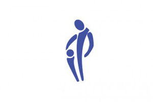 7-logotipos-nos-quais-nao-se-deve-inspirar_medic