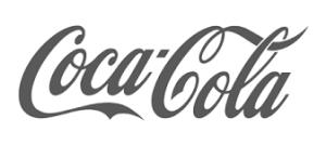 coca-cola-logo-estilizado