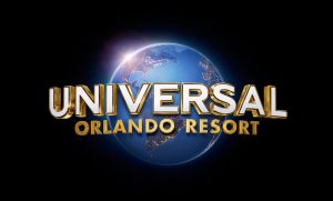 novo-logo-universal-orlando-resorts-blog-gkpb-825x497