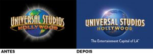 universal-studios-hollywood-blog-gkpb-825x292