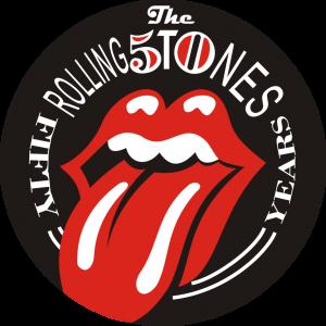 10-logotipos-de-bandas-famosas-que-o-vao-inspirar-_-rolling-stones