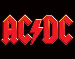 10-logotipos-de-bandas-famosas-que-o-vao-inspirar-ac-dc