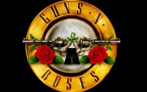10-logotipos-de-bandas-famosas-que-o-vao-inspirar-gus-n-roses