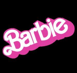 de-1959-a-2016-evolucao-do-logotipo-da-barbie-1975