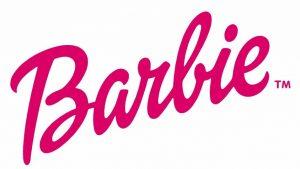 de-1959-a-2016-evolucao-do-logotipo-da-barbie-1999