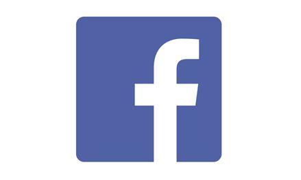Resultado de imagem para facebook símbolo