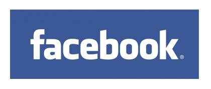 Resultado de imagem para logo facebook