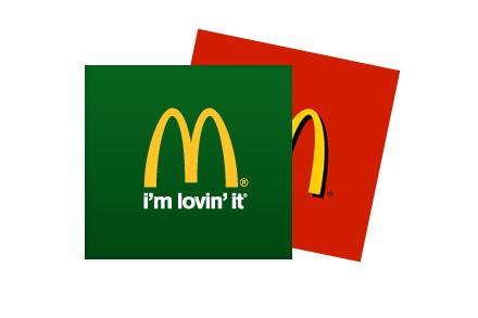 mac-vs-mac