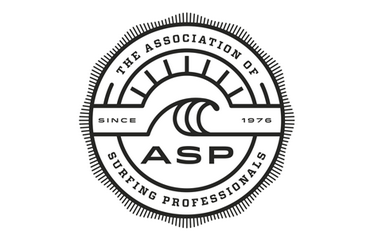 ASP logotipo pt