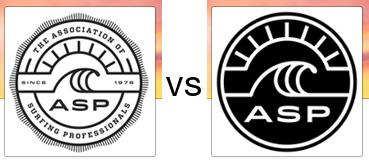 asp-vs-logos