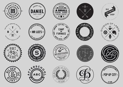 hipster-logos-logotipo-pt