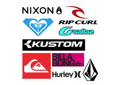 surf-logos-logotipo-pt