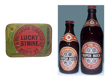 old-logos