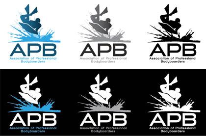 apb-varials
