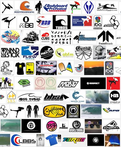 bb-logos