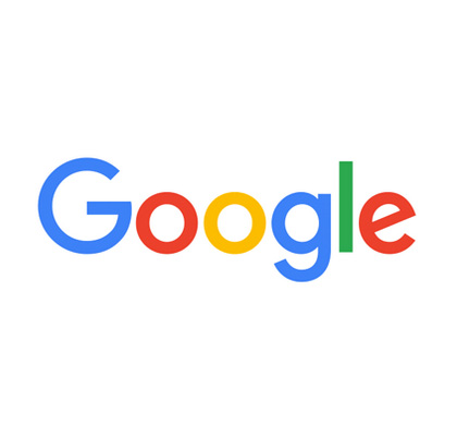 googs-new