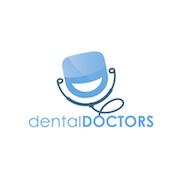 deltal doctors logotipo