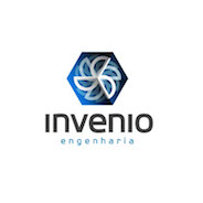 invenio logotipo