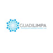 Logo Guadilimpa