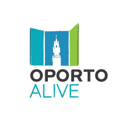 oporto-logotipo
