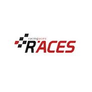 races logotipo