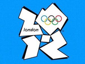 7-logotipos-nos-quais-nao-se-deve-inspirar_jogos-olimpicos