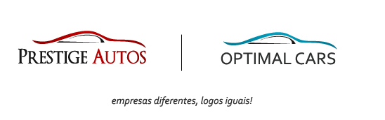 logotipo gratis
