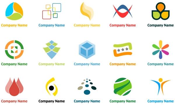 logotipos arquivos