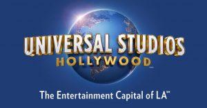 novo-logo-universal-studios-blog-gkpb-825x432