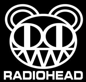 10-logotipos-de-bandas-famosas-que-o-vao-inspirar_radiohead