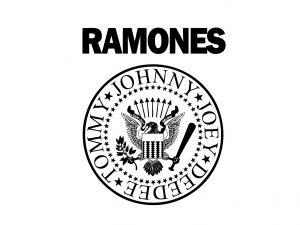 10-logotipos-de-bandas-famosas-que-o-vao-inspirar_ramones