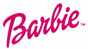 de-1959-a-2016-evolucao-do-logotipo-da-barbie-1999