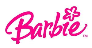 de-1959-a-2016-evolucao-do-logotipo-da-barbie-2004