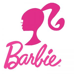de-1959-a-2016-evolucao-do-logotipo-da-barbie-2009