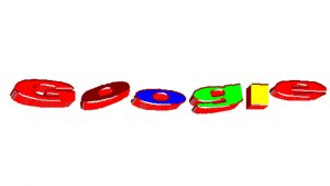 evolucao-do-logotipo-da-google-1997
