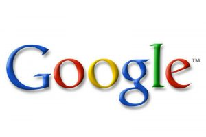 evolucao-do-logotipo-da-google-2010