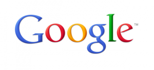 evolucao-do-logotipo-da-google-2013