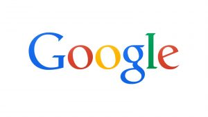 evolucao-do-logotipo-da-google-2015