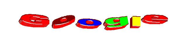 google-artigo-1