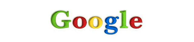 google-artigo-2