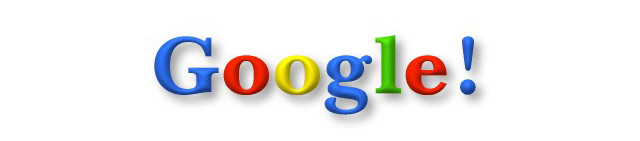google-artigo-3