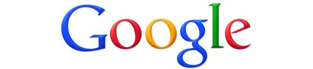 google-artigo-4