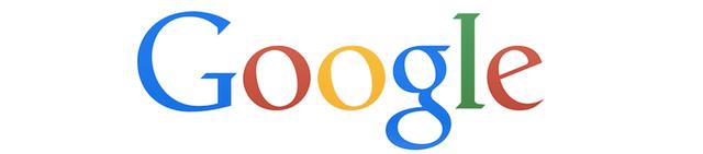 google-artigo-5