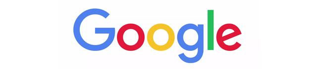 google-artigo-6