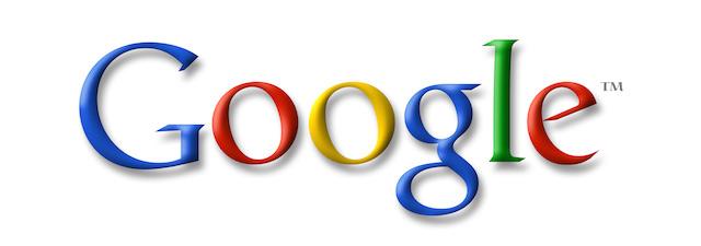 google-artigo-kedar-vencedor